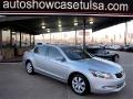 2008 Honda ACCORD EX-