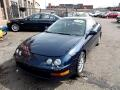 1999 Acura Integra LS Coupe