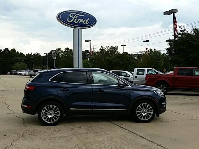 2015 lincoln mkc for sale in jackson ms cargurus. Black Bedroom Furniture Sets. Home Design Ideas