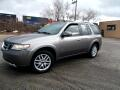 2006 Saab 9-7X