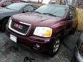 2002 GMC Envoy