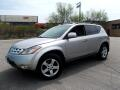 2005 Nissan Murano