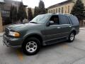 2001 Lincoln Navigator
