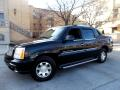 2002 Cadillac Escalade EXT