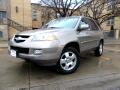 2004 Acura MDX