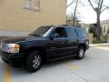 2004 GMC Yukon Denali