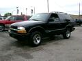 2003 Chevrolet Blazer