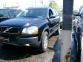 2006 Volvo XC90