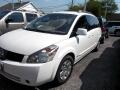2006 Nissan Quest