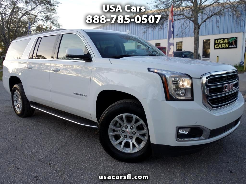at fl inventory pierce suv certified yukon owned pre sale for owner denali used gmc ft in by