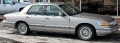 1994 Mercury Grand Marquis