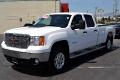 2011 GMC Sierra 3500HD