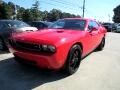 2010 Dodge Challenger