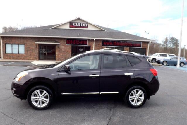 the car lot of lenoir 1326 hickory blvd sw lenoir nc 28645 buy sell auto mart. Black Bedroom Furniture Sets. Home Design Ideas