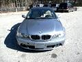 2006 BMW 3-Series CI