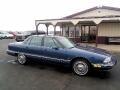 1994 Oldsmobile Ninety Eight