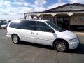1997 Chrysler Town & Country