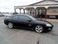 2002 Dodge Stratus