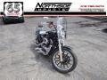 2007 Harley-Davidson XL1200L