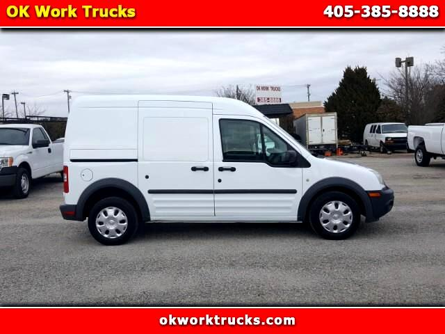 2013 Ford Transit Connect XL Wagon