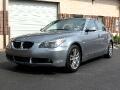2006 BMW 5-Series
