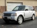2007 Land Rover Range Rover