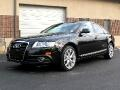 2011 Audi A6 3.0T Premium Plus Quattro