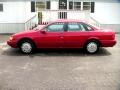 1995 Ford Taurus
