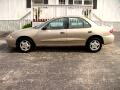 2003 Chevrolet Cavalier