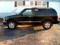 2001 Chevrolet Blazer