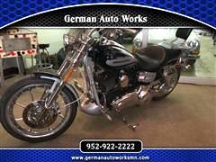 2007 Harley-Davidson FXDSE