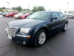 2008 Chrysler 300 LIMITE