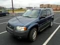 2001 Ford Escape