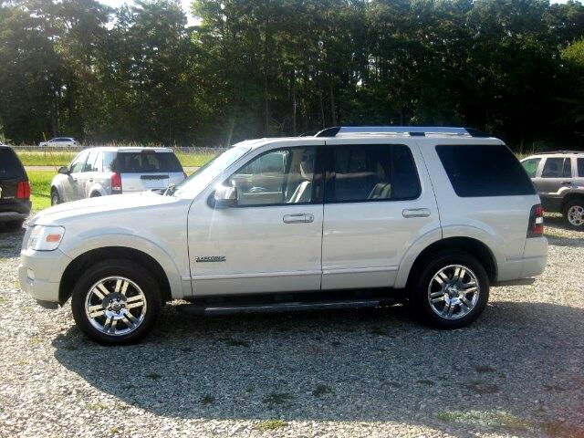 used ford explorer for sale florence sc cargurus. Cars Review. Best American Auto & Cars Review