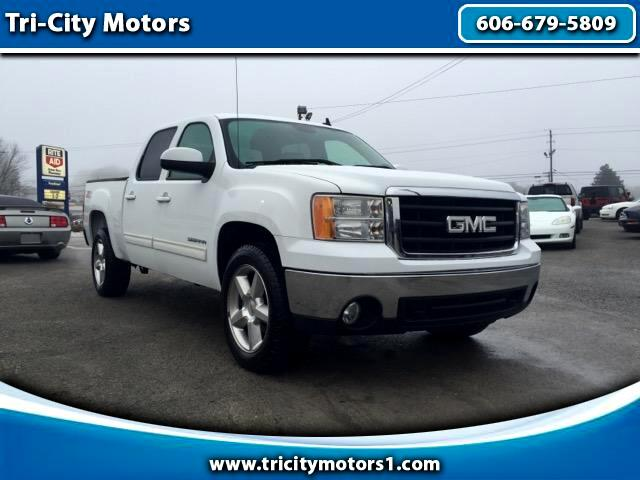 Used Cars For Sale Somerset Ky 42501 Tri City Motors