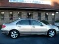 2005 Acura RL 3.5RL with Navigation System