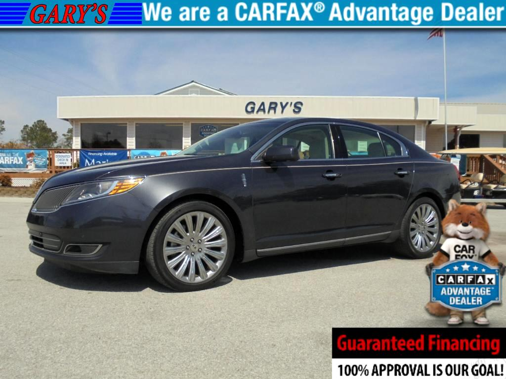 mile sale reviews mks zephyr lincoln zero to times car for