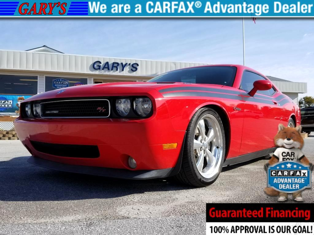 sale sullivan detail at se inc for used coupe challenger company nc in dodge motor