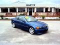 2000 BMW 3-Series 323ci