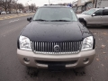2004 Mercury Mountaineer