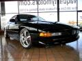 1996 BMW 8-Series