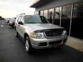 2005 Ford Explorer