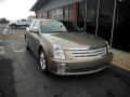 2007 Cadillac STS