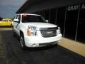 2009 GMC Yukon