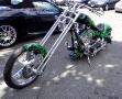 2005 Harley-Davidson Classic