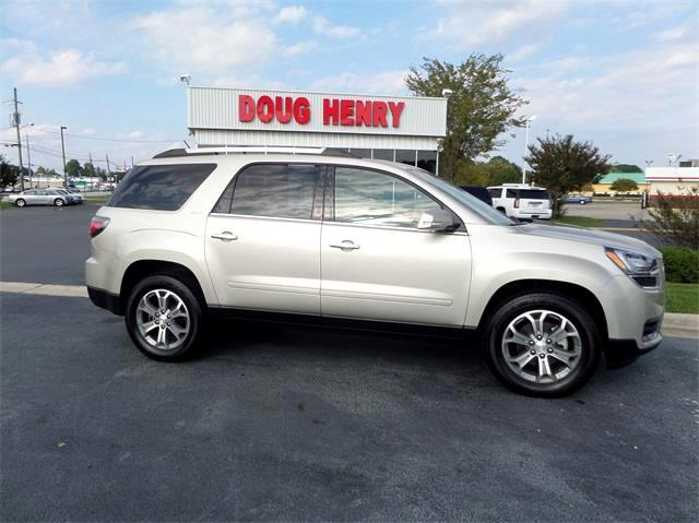 Doug Henry Greenville Nc >> Used Cars for Sale Greenville NC 27834 Doug Henry of ...