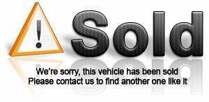 2012 Nissan Pathfinder S 2WD