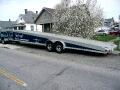 1987 Featherlite Trailers 9407