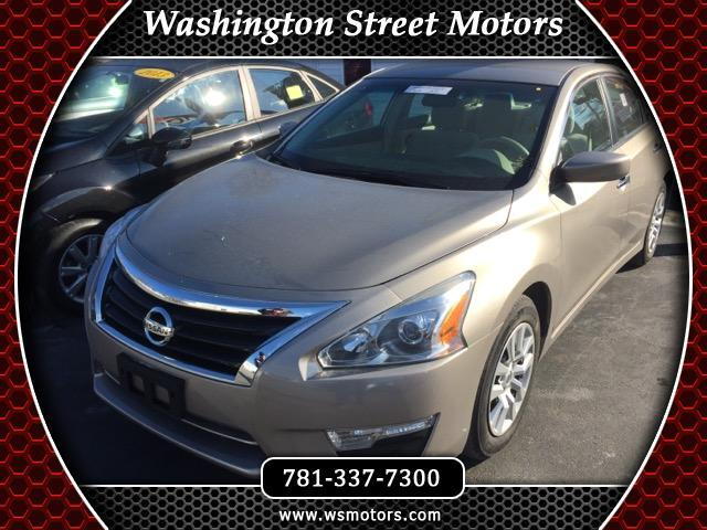 used cars weymouth ma washington street motors