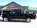 2005 Ford F-250 SD